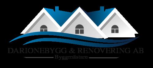 Bygg & Renovering